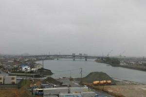 加賀須野大橋